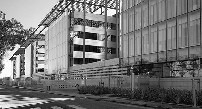 Therus_inmobiliaria_comercial_construcción_08